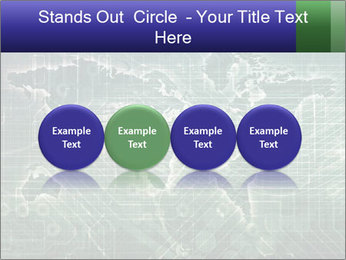 0000077546 PowerPoint Template - Slide 76