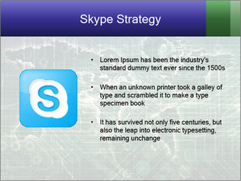 0000077546 PowerPoint Template - Slide 8
