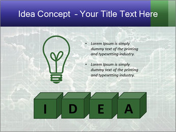 0000077546 PowerPoint Template - Slide 80