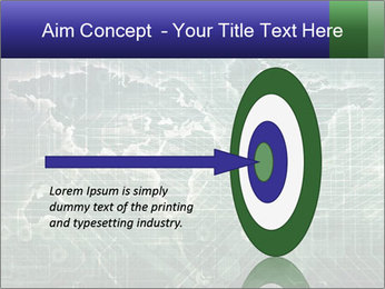 0000077546 PowerPoint Template - Slide 83
