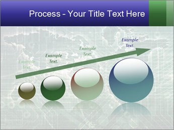 0000077546 PowerPoint Template - Slide 87