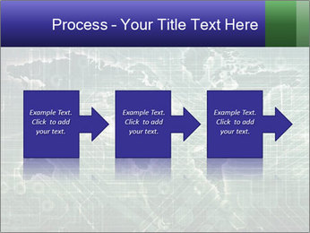0000077546 PowerPoint Template - Slide 88