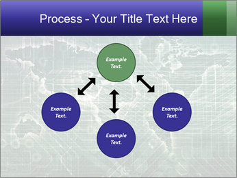 0000077546 PowerPoint Template - Slide 91