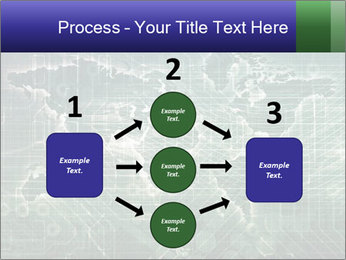 0000077546 PowerPoint Template - Slide 92