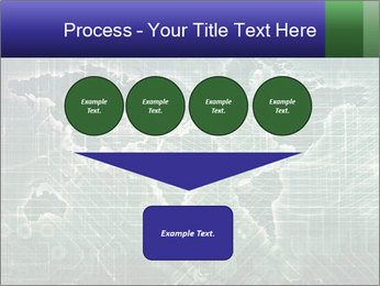 0000077546 PowerPoint Template - Slide 93