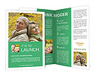 0000077547 Brochure Templates