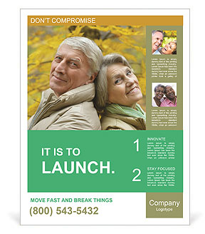 0000077547 Poster Template