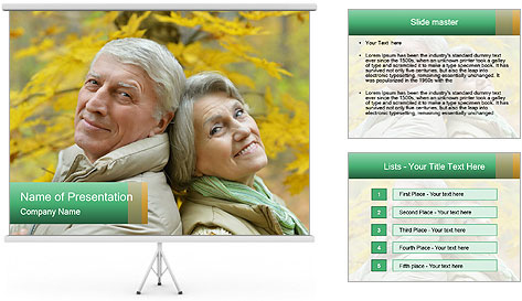 0000077547 PowerPoint Template