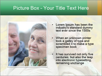 0000077547 PowerPoint Template - Slide 13