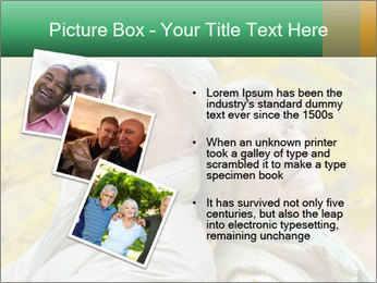 0000077547 PowerPoint Template - Slide 17