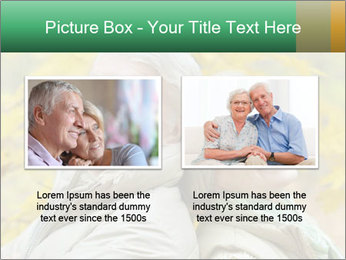 0000077547 PowerPoint Template - Slide 18