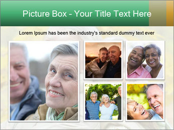 0000077547 PowerPoint Template - Slide 19