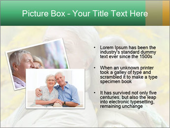 0000077547 PowerPoint Template - Slide 20