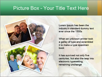 0000077547 PowerPoint Template - Slide 23