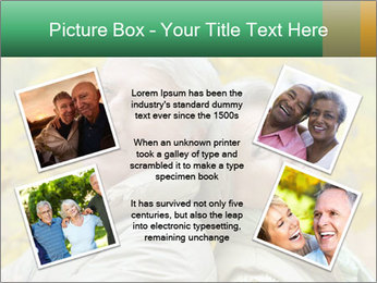 0000077547 PowerPoint Template - Slide 24
