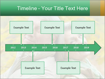 0000077547 PowerPoint Template - Slide 28