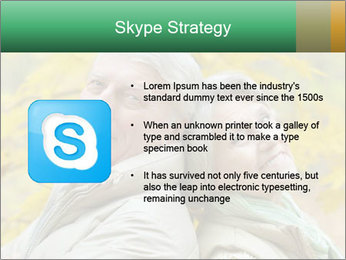 0000077547 PowerPoint Template - Slide 8