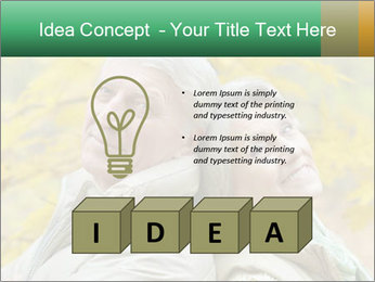 0000077547 PowerPoint Template - Slide 80