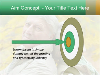 0000077547 PowerPoint Template - Slide 83
