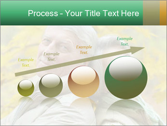 0000077547 PowerPoint Template - Slide 87