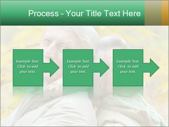0000077547 PowerPoint Template - Slide 88