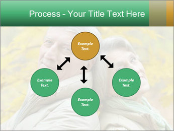 0000077547 PowerPoint Template - Slide 91