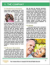 0000077547 Word Template - Page 3