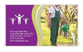 0000077548 Business Card Templates