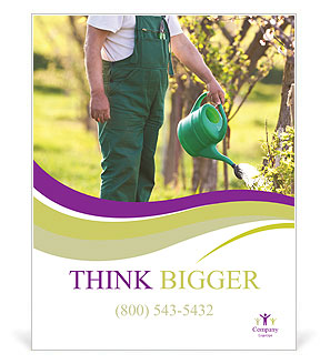 0000077548 Poster Template