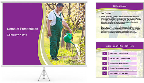 0000077548 PowerPoint Template