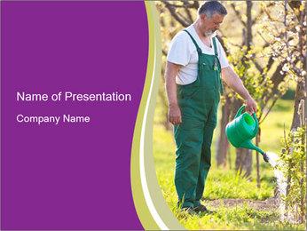 0000077548 PowerPoint Template - Slide 1
