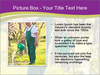 0000077548 PowerPoint Templates - Slide 13