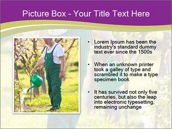 0000077548 PowerPoint Template - Slide 13