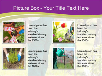 0000077548 PowerPoint Templates - Slide 14
