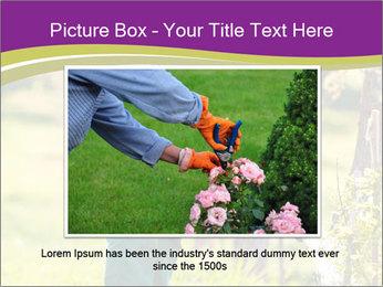 0000077548 PowerPoint Template - Slide 16