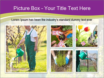 0000077548 PowerPoint Templates - Slide 19