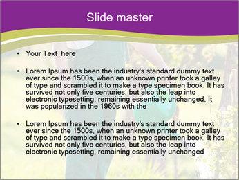 0000077548 PowerPoint Templates - Slide 2