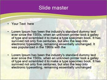 0000077548 PowerPoint Template - Slide 2