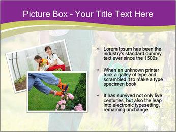 0000077548 PowerPoint Template - Slide 20