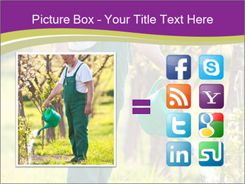 0000077548 PowerPoint Templates - Slide 21