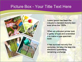 0000077548 PowerPoint Template - Slide 23