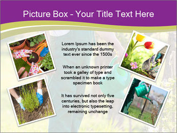 0000077548 PowerPoint Templates - Slide 24