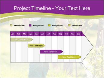 0000077548 PowerPoint Template - Slide 25