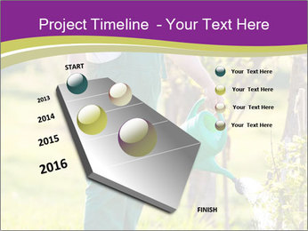 0000077548 PowerPoint Templates - Slide 26