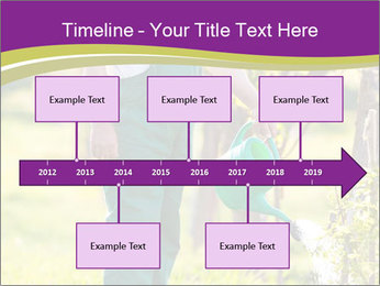 0000077548 PowerPoint Templates - Slide 28