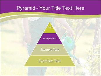 0000077548 PowerPoint Template - Slide 30