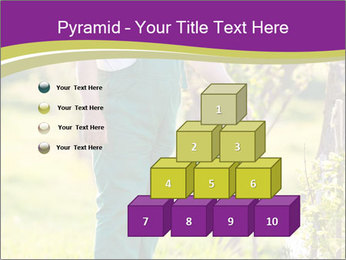 0000077548 PowerPoint Template - Slide 31