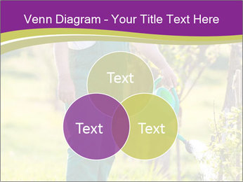 0000077548 PowerPoint Template - Slide 33