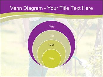 0000077548 PowerPoint Template - Slide 34