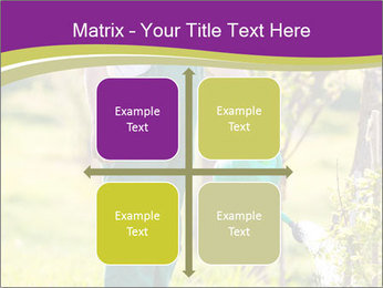 0000077548 PowerPoint Template - Slide 37